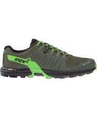 Trailové boty INOV-8 TRAIL TALON 235 (S) 000714-rdbk-s-01 - Glami.cz 501e3317a1