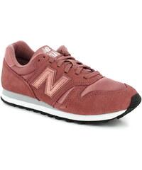 New Balance WL373PSP Női lifestyle cipő f466e7a2ef