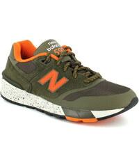 New Balance ML597SKJ Férfi lifestyle cipő 46ea512a5a