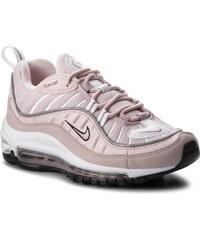 sports shoes 7ff98 4f50c ... reduced pantofi nike air max 98 ah6799 600 barely rose elemental rose  a37e4 bdf72