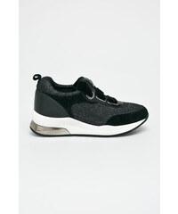Dámské boty Liu Jo  2748bfdb91