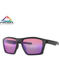 39b60d1efc5 Fialové brýle z obchodu Snowboard-Zezula.cz - Glami.cz