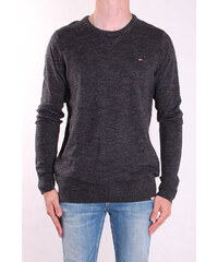 5cda99e9ef0 Pánské svetry Armani Jeans