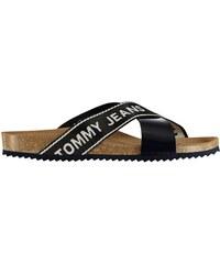 Kolekce Tommy Hilfiger dámské boty z obchodu DreamStock.cz - Glami.cz 217b0ef1b0