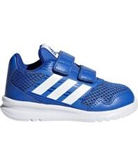 dd5de129056 adidas Performance AltaRun CF I BLUE FTWWHT CROYAL