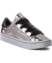 Skechers Kedvezményes kuponok Női ruházat és cipők - Glami.hu 99500986e2