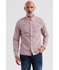 2bb161f68a1c Levi s Pánska košeľa LEVI´S SUNSET ONE POCKET SHIRT 658240250