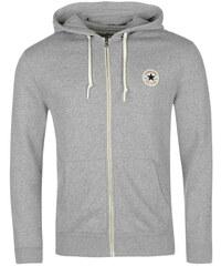 Converse Sweat Shirts férfi kapucnis cipzáras pulóver - Glami.hu 66e01975e8