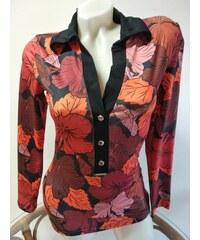 Fekete Női ruházat FerrariJeans.hu üzletből  d8626abd11