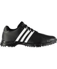 09d207254e49 Pánske topánky - Hľadať