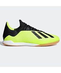 Adidas PERFORMANCE PREDATOR LZ TRX FG Férfi Adidas PERFORMANCE FOCI ... 2650aa3e2a