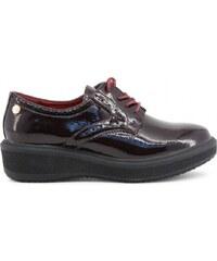 d50d390f5b Borvörös, Leárazva több, mint 30%-kal Női cipők | 130 termék egy ...