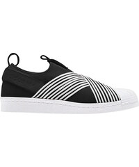 adidas Originals adidas Superstar Slip On Fekete D96703 0b29427bd6
