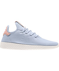 8709dc92bd9 adidas Originals x Pharrell Williams Tennis HU tyrkysové B41884