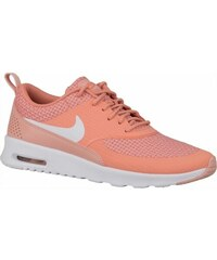 huge selection of dfdac 807da Nike AIR MAX THEA PREMIUM