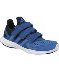 Tmavě modré chlapecké boty - Glami.cz 28faed83d9