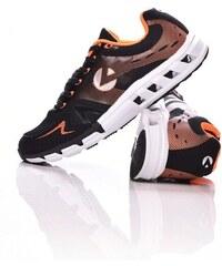Férfi cipők Brandlove.eu üzletből  b5a8427173