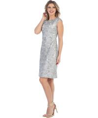 Kolekcia Glamor Dámske oblečenie z obchodu Saty-usa.sk  436ee5cd718