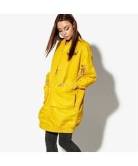 ddd657720a09 Nike Bunda W Nsw Parka Insulated Ma1 Nsw ženy Oblečenie Jesenné Bundy  932049-752