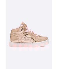 Skechers - Dětské boty. 1 799 Kč 0d5aa243fa