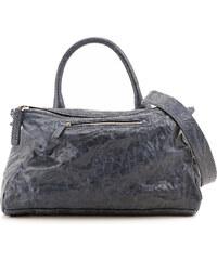 d3b5e7af67 Givenchy Top Handle Kabelka Ve výprodeji