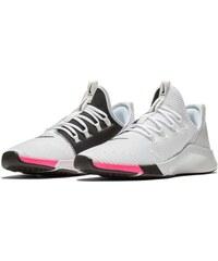 boty Nike Zm Elevate Ld83 White Pink aeed4e86f0