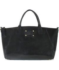 2cc6584346cc Fekete Női kiegészítők Bonami.hu üzletből   230 termék egy helyen ...