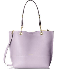 91f1c794d1 Calvin Klein kabelka Reversible NS Novelty Tote Orchid