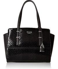 Kolekce Guess kabelky z obchodu Destore.cz  03934f11ffb