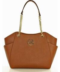 Kolekcia Michael Kors Dámske kabelky a tašky z obchodu Londonclub.sk ... 433ad0931ae