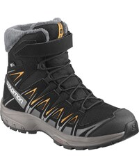 SALOMON XA PRO 3D WINTER TS CSWP J L40651100 2e006712a6