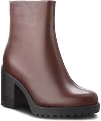 Magasított cipő VAGABOND - Grace 4628-001-39 Bordo 9ed94f9051