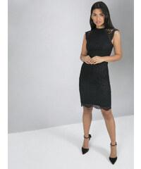 Společenské šaty Chichi London Suranne 203a9d807d