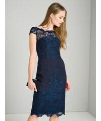 Společenské šaty Chichi London Jourdanne f79126c070