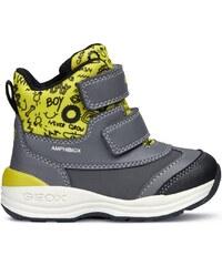 7f05b8acf99 Kolekcia Geox Detské oblečenie a obuv z obchodu Bambino.sk