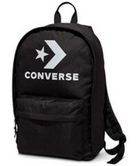EDC 22 CONVERSE BLACK WHITE UNISEX Converse HÁTITÁSKA 2fbbf2c2f0