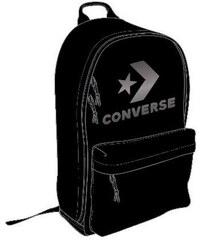 EDC 22 CONVERSE BLACK METALLIC GUNMETAL UNISEX Converse HÁTITÁSKA 179dd1a505
