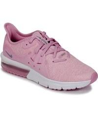 Dětské boty Nike SB Stefan Janoski Max (GS) 39 elemental pink black ... 453054080e