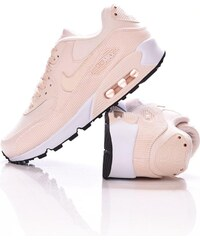 a43e8e1463 Nike W Air Max 90 Leather Női Utcai cipő - 921304_0800