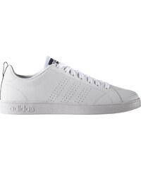 Colecția Adidas Încălțăminte bărbați din magazinul ArmanSport.ro ... 58680ccc58