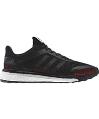 Pantofi adidas - FortaTrail Boa K AH2543 CblackFtwwht Hirere - Glami.ro c56dd49ac