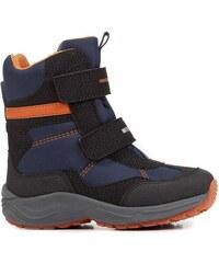 37d6d7cb391 Detské topánky Zlacnené nad 40% z obchodu Bambino.sk - Glami.sk