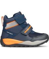 Kolekcia Geox Detské oblečenie a obuv z obchodu Bambino.sk  b785bf3fbfb