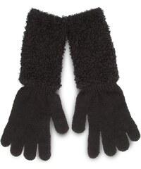 95d6fcf6d08 Dámské rukavice MARELLA - Sceicco 65660286 004. Nové