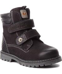 925a2a9a6ff Dětské oblečení a obuv Lasocki Kids