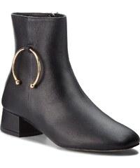 979fe44fcc Női cipők L37 | 90 termék egy helyen - Glami.hu