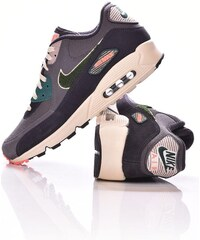 Nike AIR MAX 90 LEATHER Férfi Utcai cipő - 858954 0002 0429dfb304