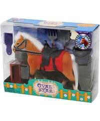 c0e20c6a337e Mac Toys Elektronická pokladňa - Glami.sk