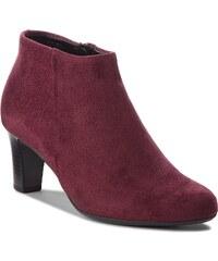6bd831b78d Gabor, Borvörös Női cipők   10 termék egy helyen - Glami.hu