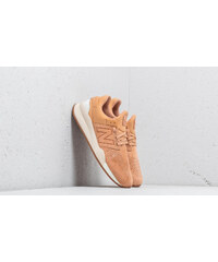 Kolekcia NEW BALANCE Pánske oblečenie a obuv z obchodu Footshop.sk ... 589f486fe371
